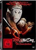Red Letter Day - Töte deine Nachbarn