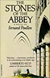 The Stones of the Abbey by Fernand Pouillon (1985-05-05)