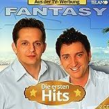 Die Ersten Hits - Fantasy