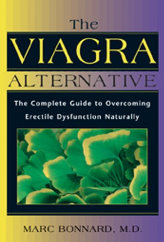 the-viagra-alternative-the-complete-guide-to-overcoming-erectile-dysfunction-naturally