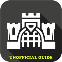 guide EMPIRE FOUR KINGDOMS