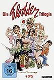 Die Flodder Trilogie [3 DVDs]