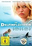 Die Delfinflüsterin kostenlos online stream