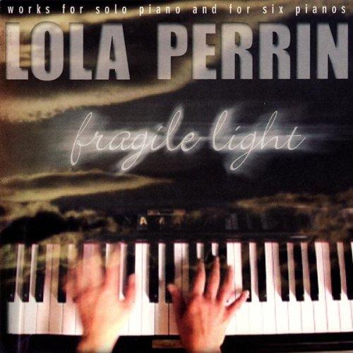 Fragile Light
