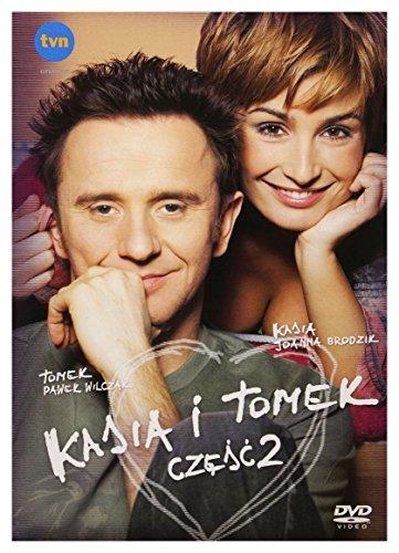 kasia-i-tomek-czesc-2-by-pawel-wilczak