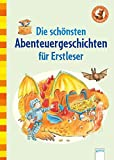 ISBN 3401703390