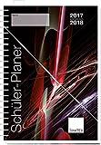Telecharger Livres TimeTEX Planificateur de eleves secondaire A5 Classeur scolaire 2017 2018 Agenda scolaire TimeTEX 10727 (PDF,EPUB,MOBI) gratuits en Francaise