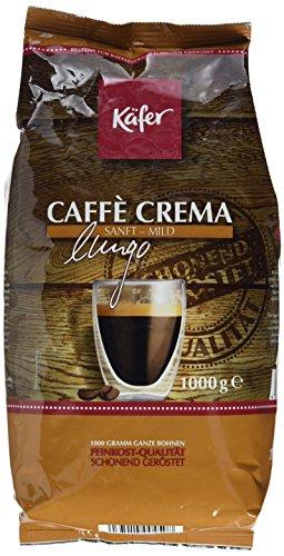 kafer-caffe-crema-ganze-bohne-aroma-softpack-1000-g-1er-pack-1-x-1-kg