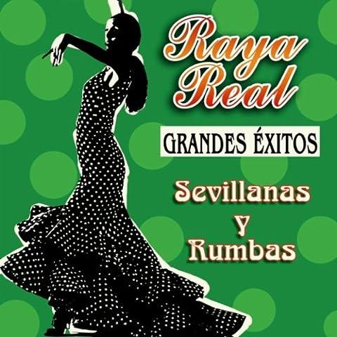 Sevillanas: Un Cielo De Farolillos - Me Gustas Mujer - La Feria- Ponte El Traje Blanco