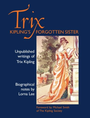 trix-kiplings-forgotten-sister