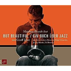 But Beautiful-ein Buch Ueber J