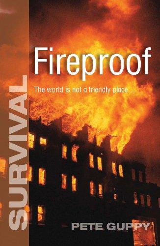 fireproof-survival