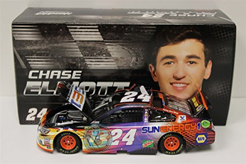 chase-elliott-2016-sunenergy1-124-nascar-diecast-by-unknown