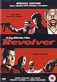 Revolver [UK Import] kostenlos online stream