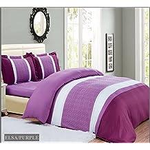 Patchwork tagesdecke bettuberwurf schlafzimmer  Suchergebnis auf Amazon.de für: bettüberwurf lila