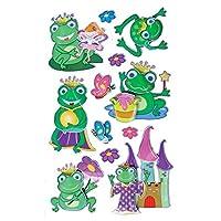 Avery Zweckform 53198Children Sticker, 63