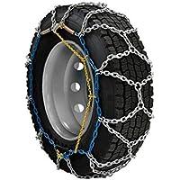 Lampa 16439Snow Chains truck-flex preiswert