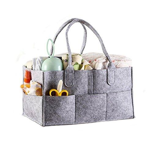 5f5de8915d58 Prime nursery bags the best Amazon price in SaveMoney.es