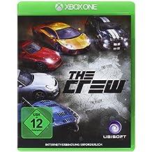The Crew - [Xbox One]