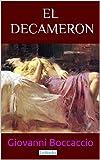 EL DECAMERÓN (Spanish Edition)