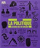La politique : Les grandes idées tout simplement