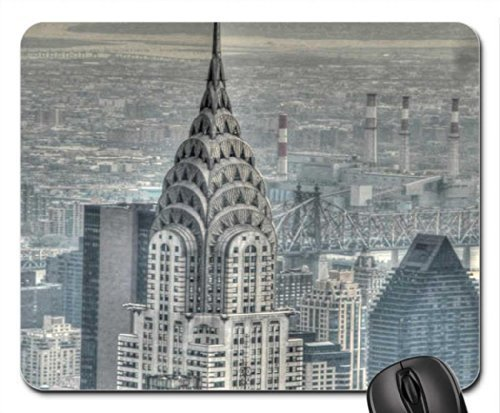 chrysler-building-mouse-pad-mousepad-skyscrapers-mouse-pad-by-rock-bull
