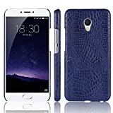 Ouyashun HD Case for meizu MX6 Case PC Cover 3