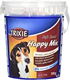 Friandises Soft Snack Happy Mix, 500 g