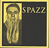 Spazz [Vinyl Single]