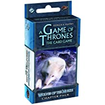 A Game of Thrones: Wolves of the North Chapter Pack