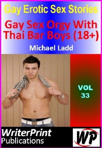 www Thai gay sex com érotique ébène lesbiennes
