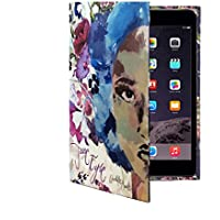 KleverCase Jane Eyre Charlotte Bronte Book Cover Case for Apple iPad Mini