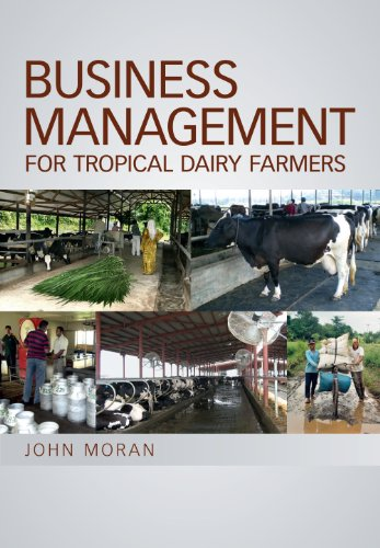 business-management-for-tropical-dairy-farmers-landlinks-press