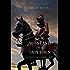 Der Aufstand Der Tapferen (Von Königen Und Zauberern -Buch 2)