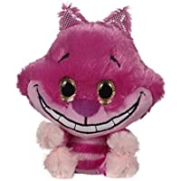 Posh Paws Disney Collection Cheshire Cat - Peluche de Gato ...