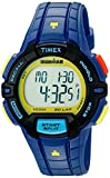 Orologio - - Timex - TW5M024009J