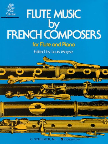 flute-music-by-french-composers
