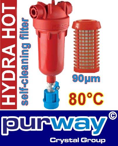 hydra-hot-80c-1