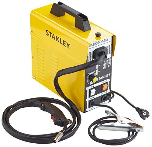 stanley-460215-mig-mag-puesto-para-soldar-90-a-semiautomatica