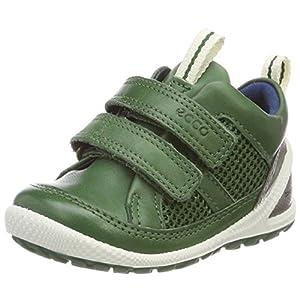 Ecco Biom Lite Herren Sneaker