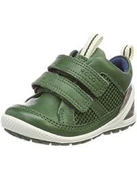 Ecco Baby Jungen Biom Lite Infants Sneaker