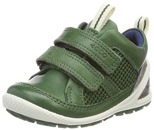 Ecco Biom Lite Infants, Sneakers Basses bébé garçon