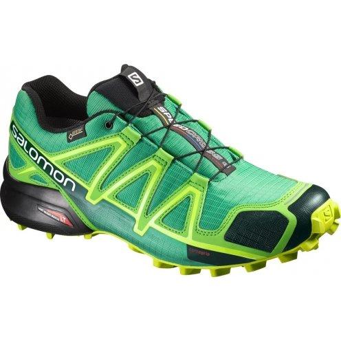 salomon-speedcross-4-gore-tex-chaussure-course-trial-aw16-427