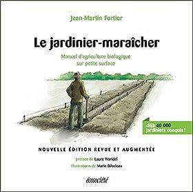 Depuis la parution de la première édition à l'automne 2012, beaucoup de choses ont changé dans la vie de Jean-Martin Fortier. En plus des nombreuses conférences suite au succès de son livre, le jeune fermier bio a continué à perfectionner ses trucs d...