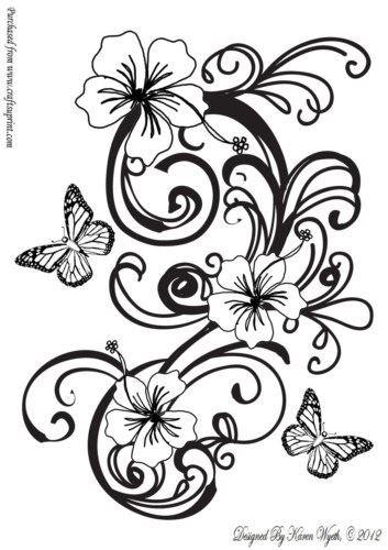 floral-swirls-stamp-by-karen-wyeth