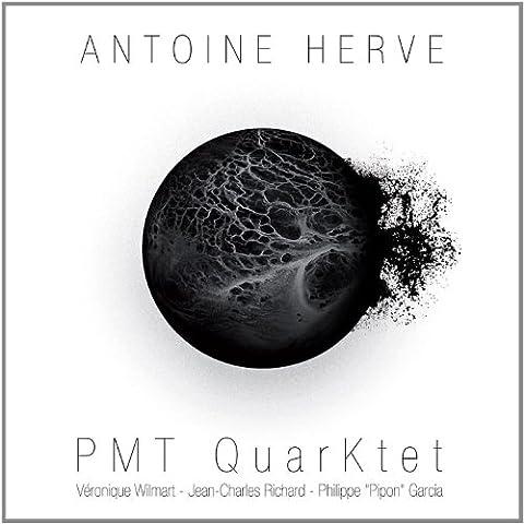 Herve Antoine / Pmt