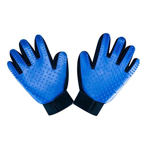 2-pcs-foonii-gant-pour-poils-danimaux-magic-animal-gant-de-massage-chien-chat-fourrure-brosse-de-bai