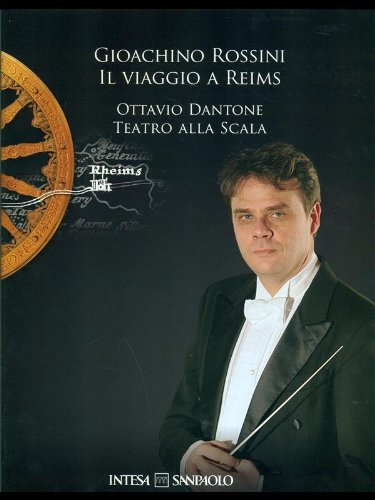 gioachino-rossini-il-viaggio-a-reims-opera-completa-due-volumi-libro-cd