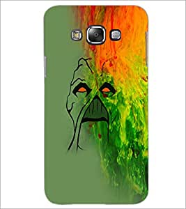 PrintDhaba Painting D-5029 Back Case Cover for SAMSUNG GALAXY GRAND MAX (Multi-Coloured)