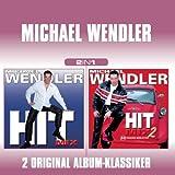 Michael Wendler-2 in 1 (Hit Mix Vol.1/Hit Mix V